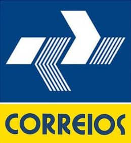 correios_logo