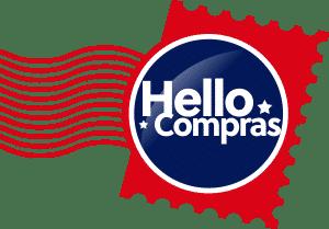 Hello Compras